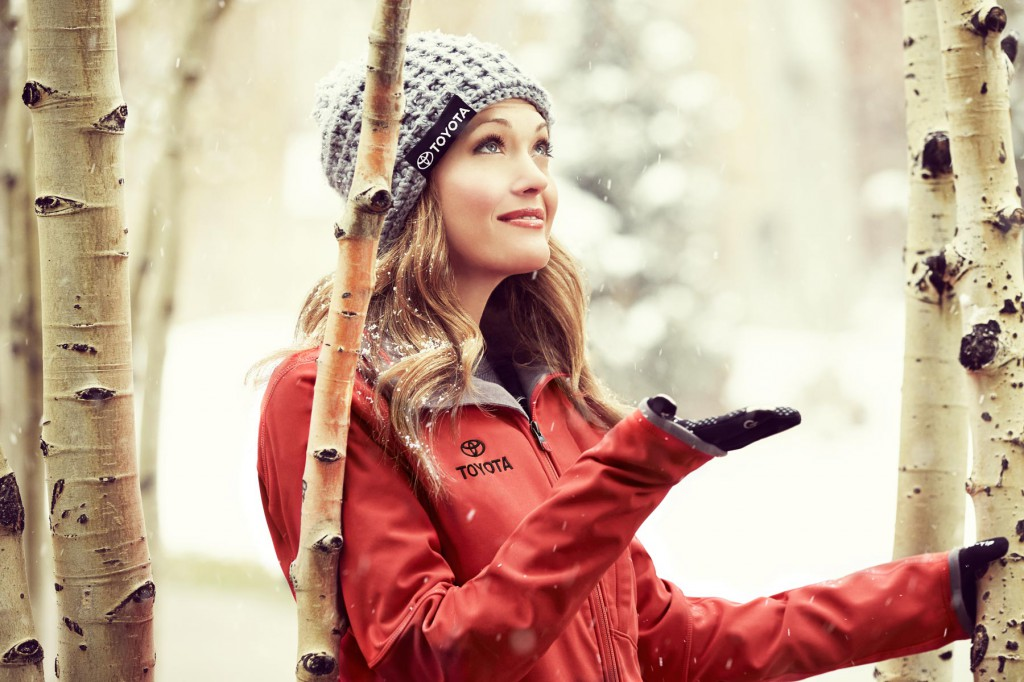 Amy Purdy will compete on Dancing with the Stars