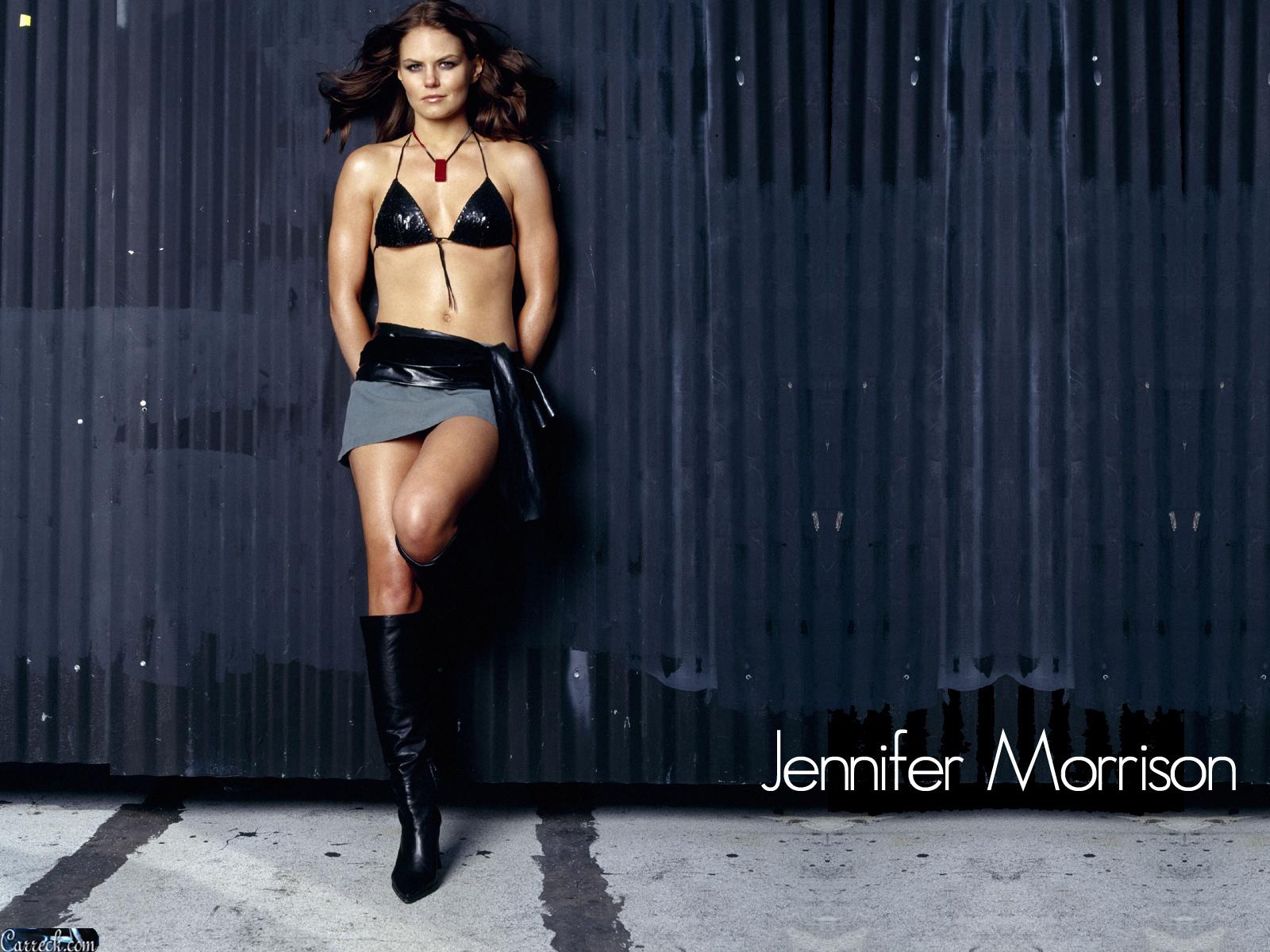 Jennifer-Morrison-jennifer-morrison-20863668-1600-1200