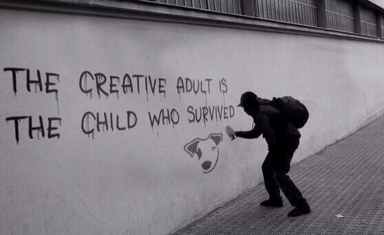 Just true