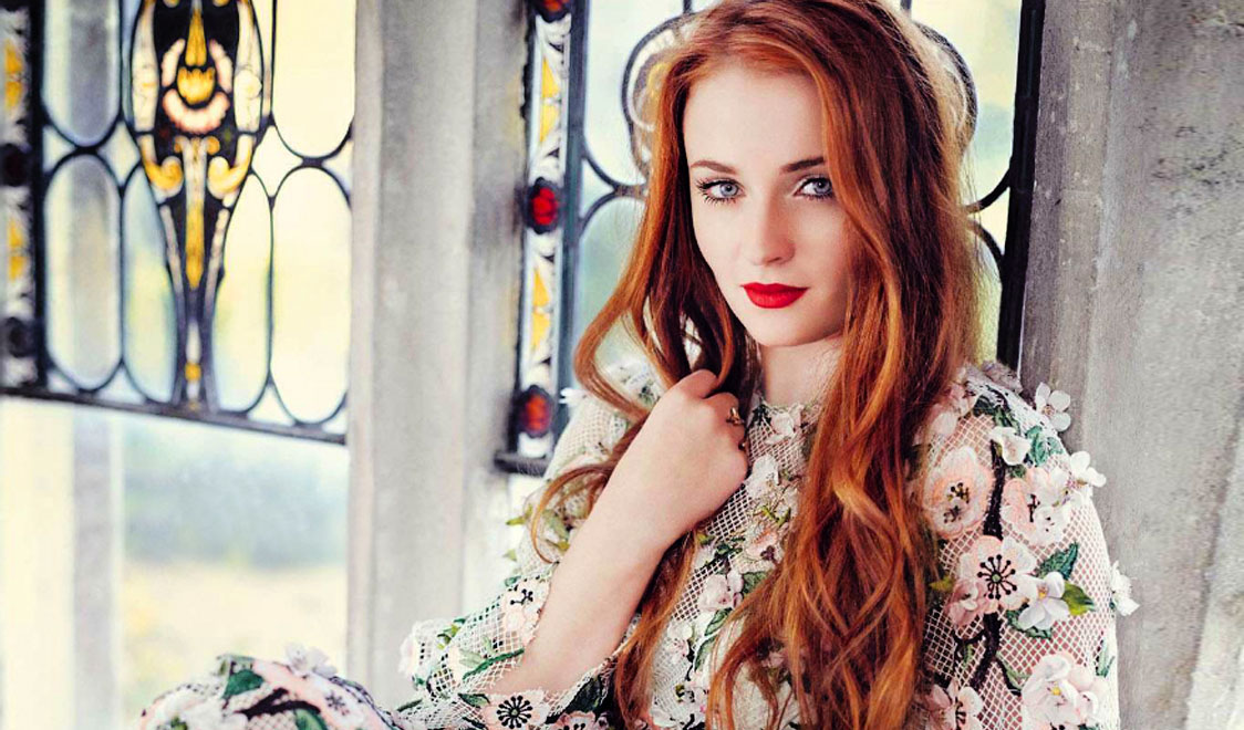 sansa-stark-controversial-theories-sophie-turner-on-game-of-thrones-4
